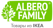 <br /> <b>Notice</b>:  Undefined index: site_title in <b>/var/www/ikea-mebel.com/html/templates/main_head.tpl</b> on line <b>29</b><br />